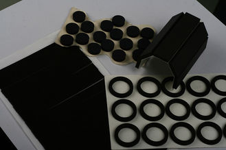 Anti Static Die Cut Double Sided Tape For LCD Screens OEM / ODM Available